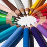 Blog – Educación, calidad y diversidad Por María Antonia Casanova.