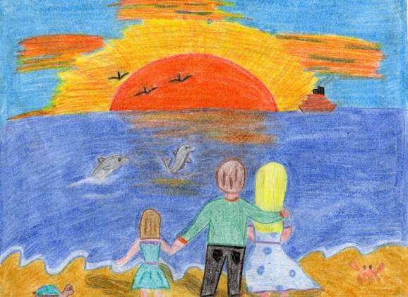 Arte en la educación básica:  mayor rendimiento académico y mejor clima de aprendizaje