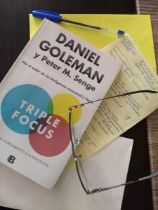 triple_focus