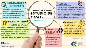 ESTUDIO_DE_CASOS
