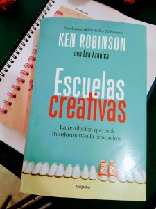 libromes3