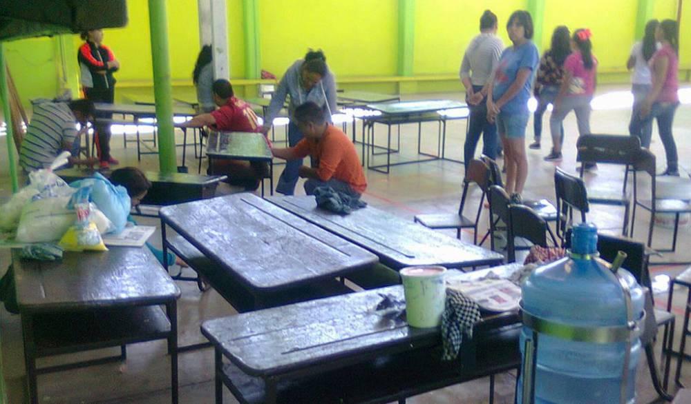 aseo-escuelas-rg-1