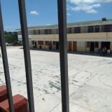 LOS DESAFÍOS DEL DIRECTOR ESCOLAR EN LA NUEVA ESCUELA MEXICANA