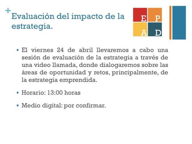 evaluacion_del_plan