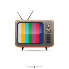 RECURSOS PARA COMPLEMENTAR A DISTANCIA LAS CLASES EN TELEVISIÓN