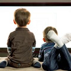 EL USO DE LA TELEVISIÓN Y EL VIDEO COMO RECURSO DIDÁCTICO: ALGUNAS IDEAS PARA LOS TIEMPOS DE PANDEMIA