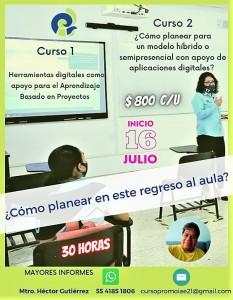 cursos_hector