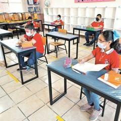 SERIE RECUPERANDO APRENDIZAJES, DIÁLOGOS ENTRE DOCENTES: Desafíos educativos en el retorno a la escuela presencial
