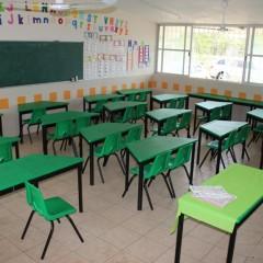 """¿A quién corresponde la formación de los docentes """"idóneos"""" para la Educación Básica?  Escrito por: Guadalupe Albores"""